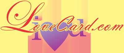 lovecard.com logo_2013