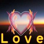 Love lava