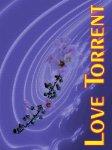Love Torrent
