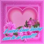 loving good