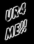 UR4 Me