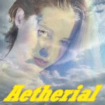 aetherial